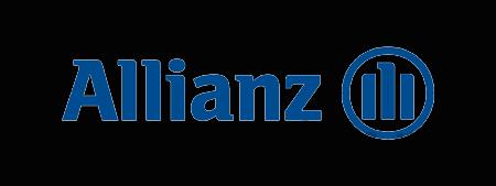 Allianz vascular reembolso