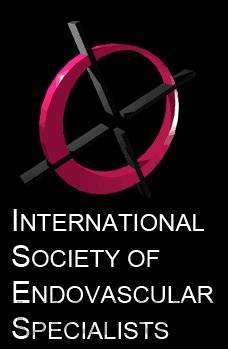 Sociedade Internacional de Especialistas em Cirurgia Endovascular