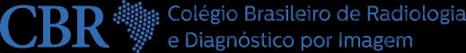 Colégio Brasileiro de Radiologia: Angiorradiologia