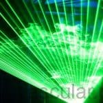 varizes-laser