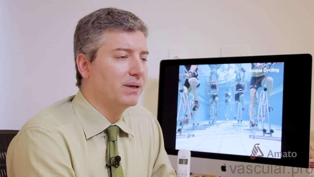 Video sobre o Tratamento do Lipedema<span class=