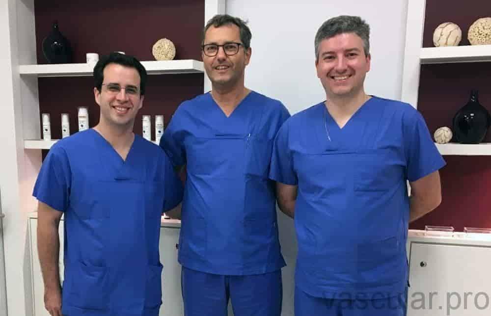 Tratamento de Lipedema cirúrgico.