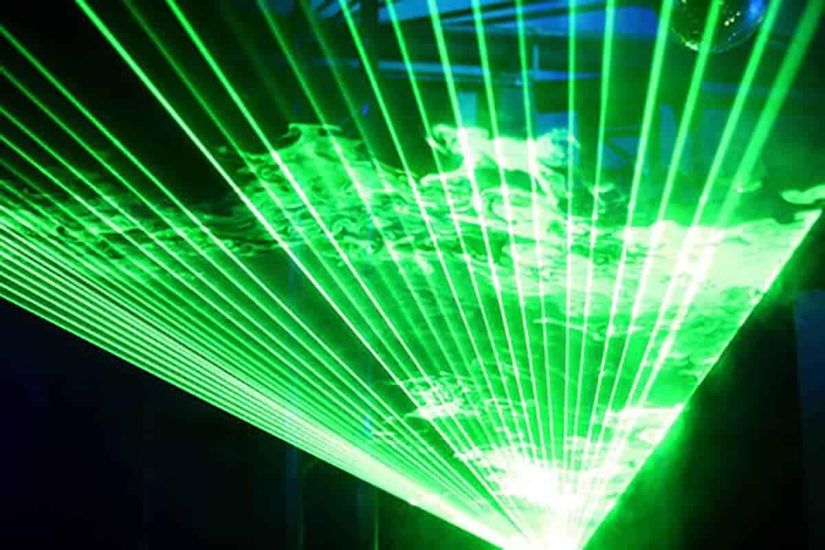 10 Perguntas sobre laser e varizes<span class=