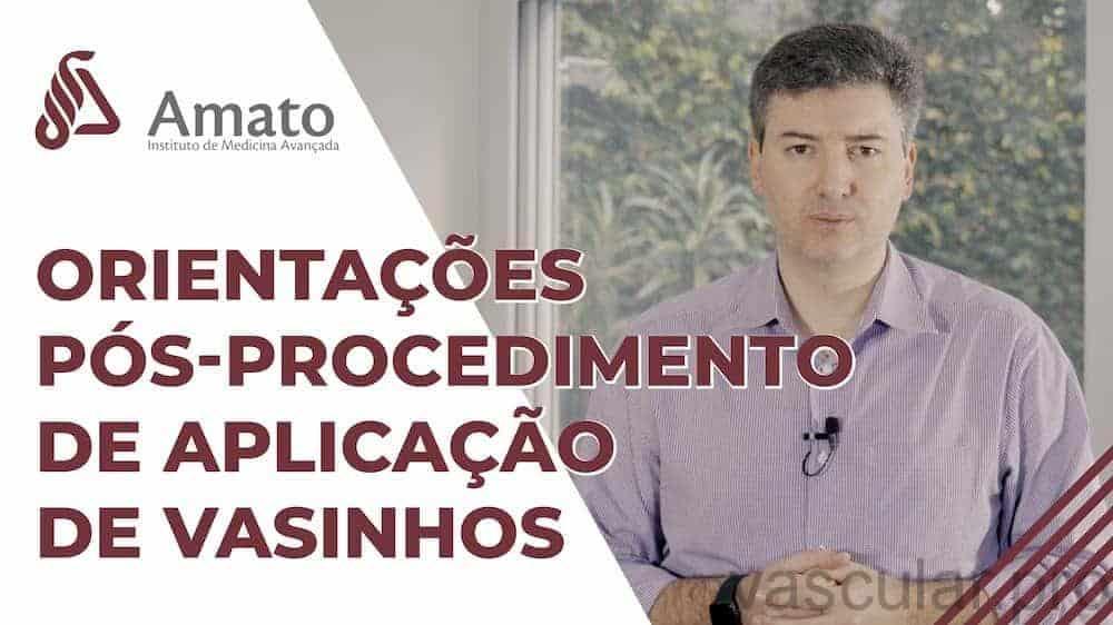 3_video_3_-_orientacao_pos_aplicacao_de_vasinhos