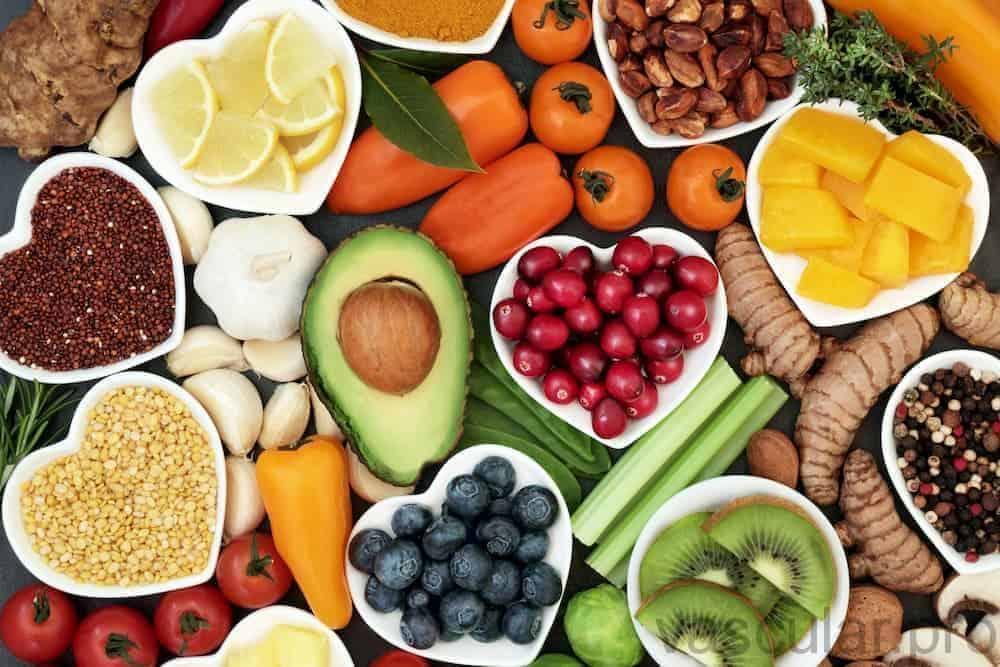 6 sinais de que você tem intolerância alimentar – e o que você precisa fazer sobre isso<span class=