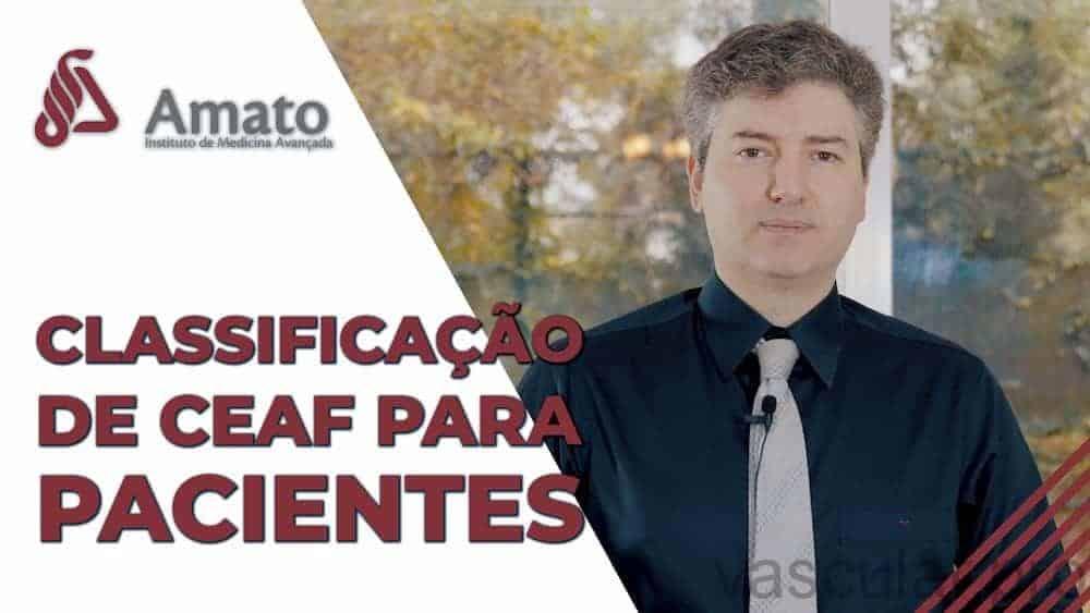 video_1_-_classificacao_de_ceap_varizes