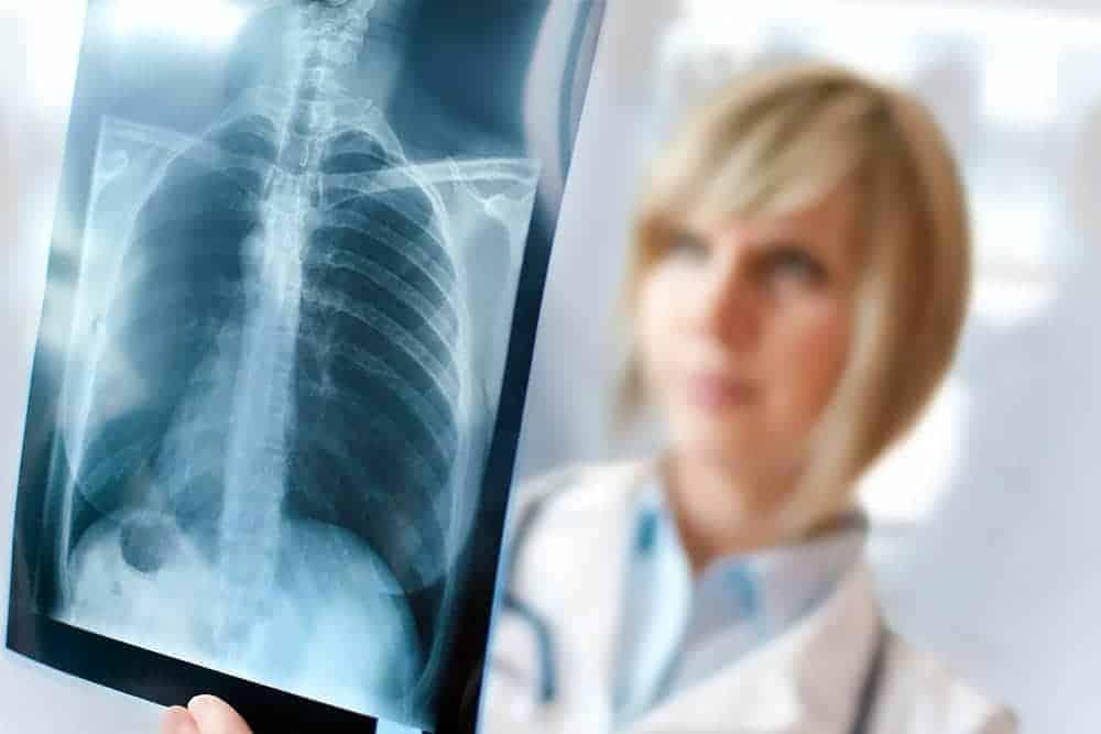 A consulta com o cirurgião vascular<span class=