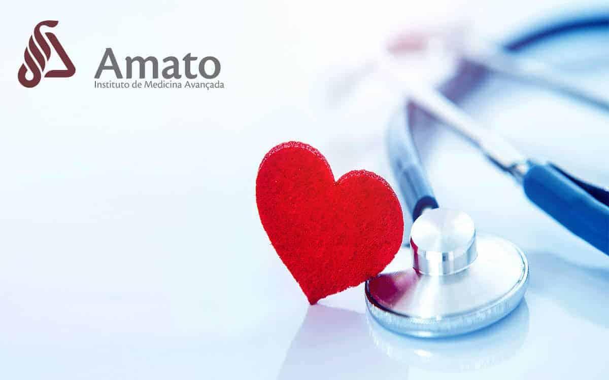 Boletim Amato #1<span class=