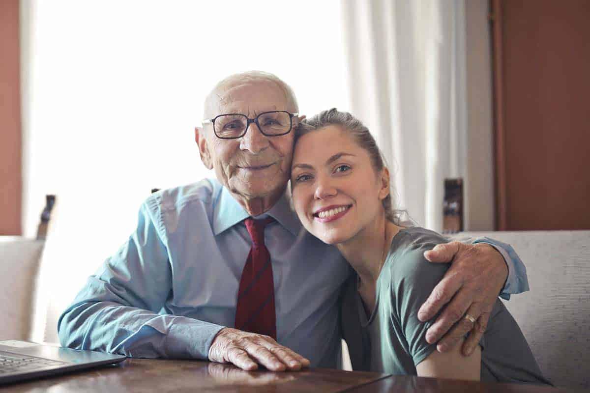 Cuidados essenciais com a saúde dos idosos que todos devemos ter<span class=