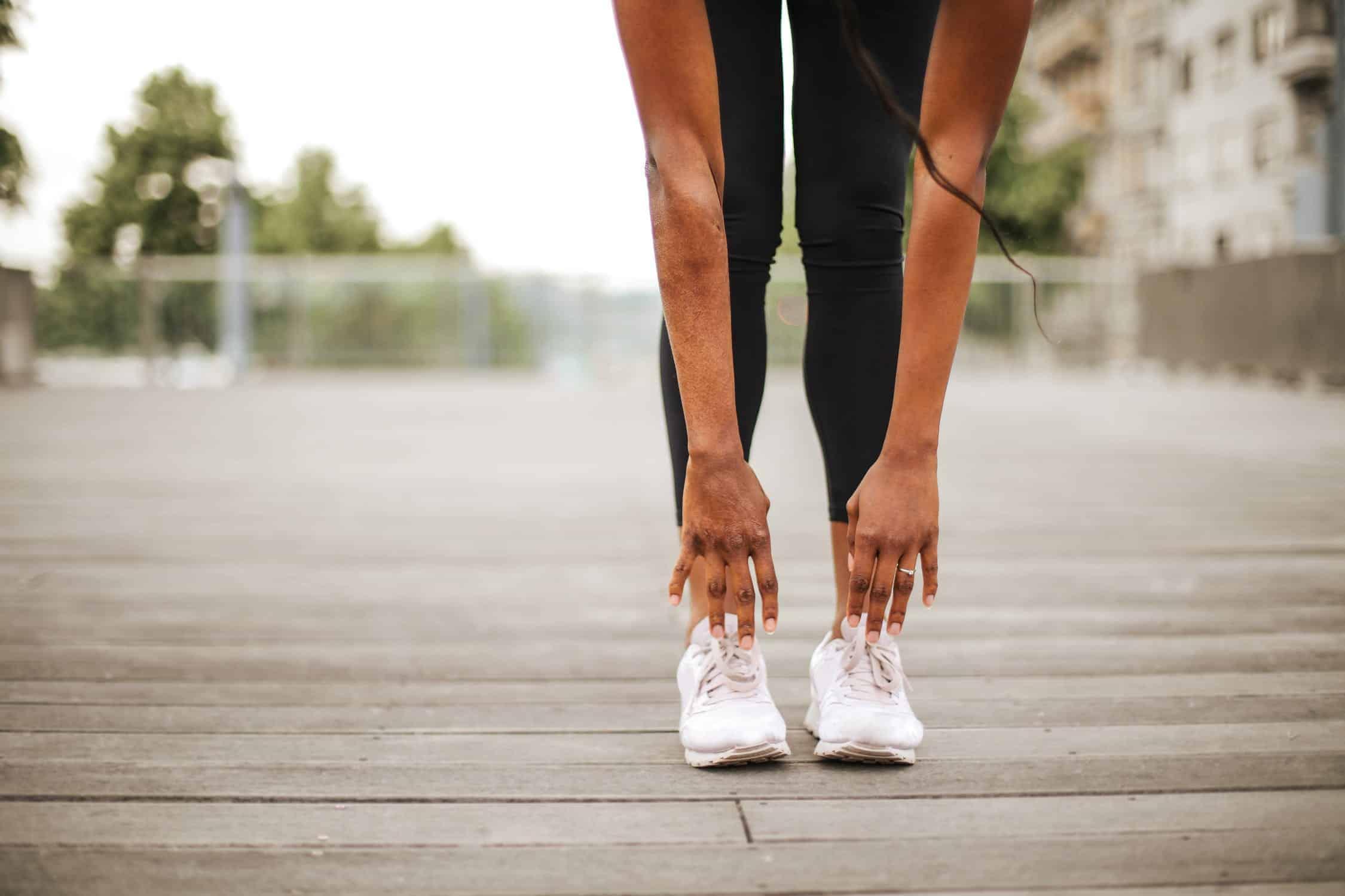 9 dicas para cuidar das pernas no verão e evitar varizes<span class=