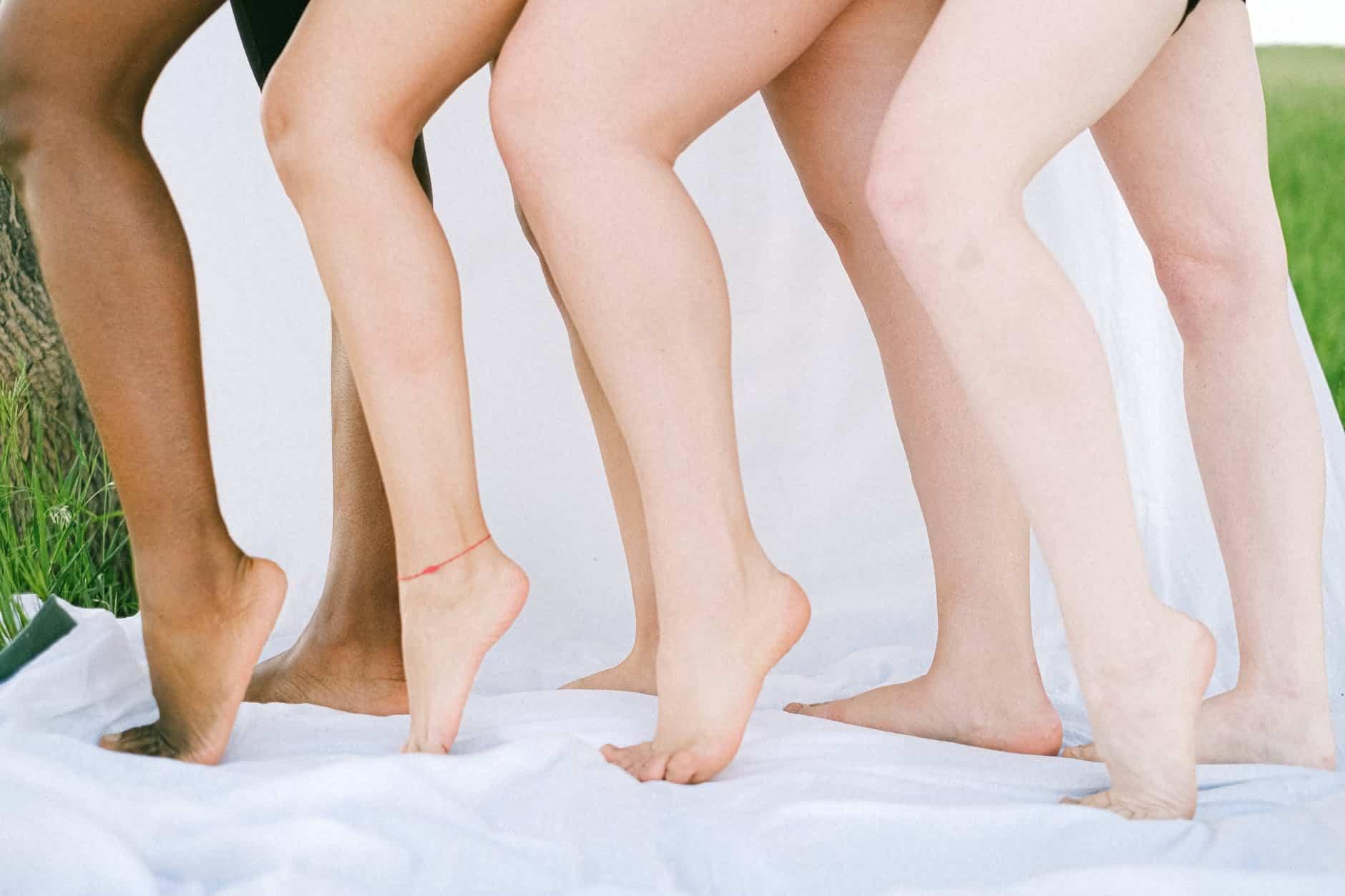 Como é o tratamento do lipedema?<span class=