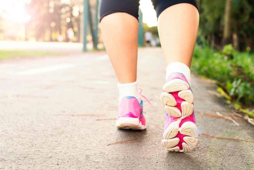 Como prevenir doenças vasculares