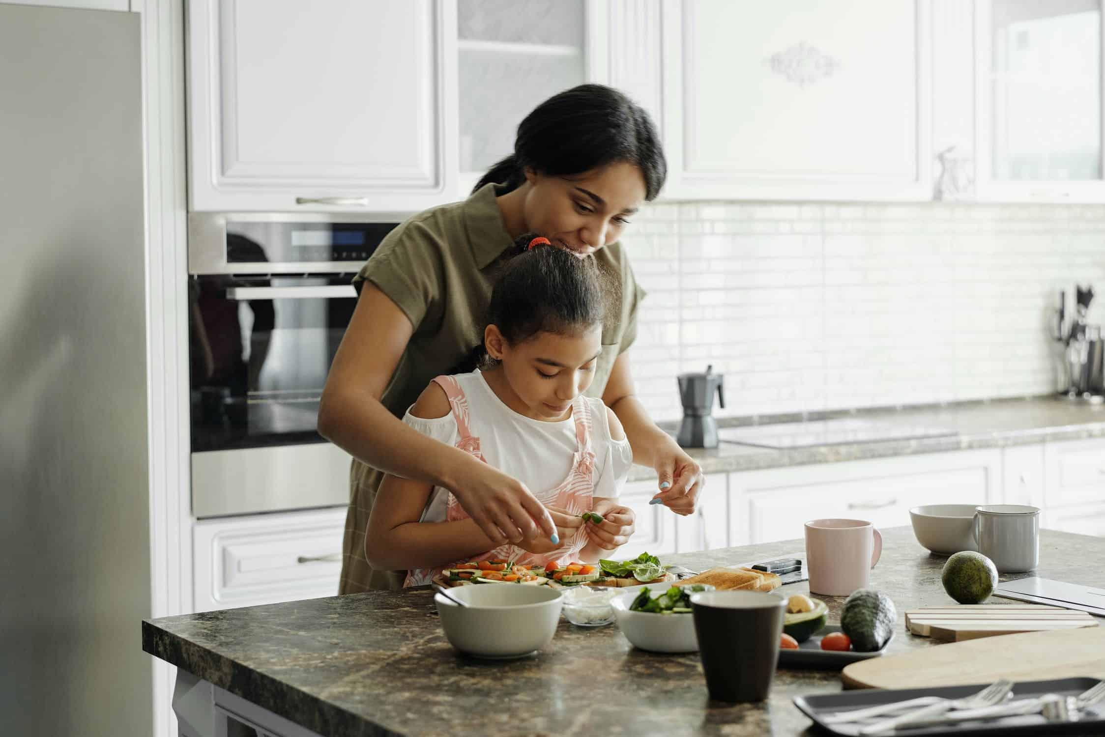 O que é uma alimentação consciente?<span class=